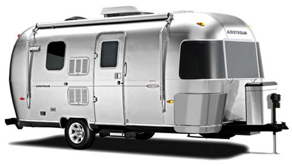 airstream-flying-cloud-exterior