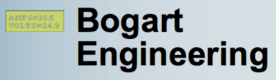 Bogart Engineering